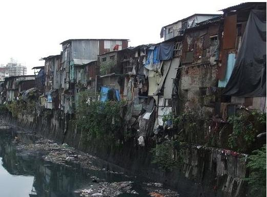 dharavi asias largest slum and problems essay That it is the world's largest slum myself living in a slum, however to the people of dharavi documents similar to dharavi, essay on the slums.