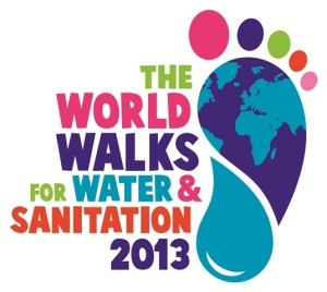 wwfwas logo 2013
