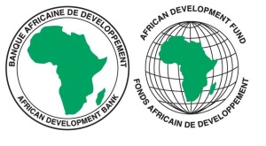 African Development Bank Logo
