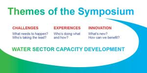 Themes of Delft Symposium 2013