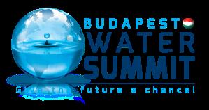 BWS_BudapestWaterSummit_Logo_Angol