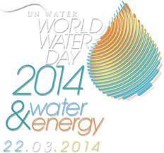 WWD 2014 Logo