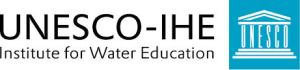 The UNESCO-IHE Institute for Water Education is the largest international postgraduate water education facility in the world