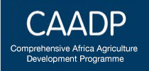 CAADP is Africa's policy framework for agricultural transformation, wealth creation, food security and nutrition, economic growth and prosperity for all.
