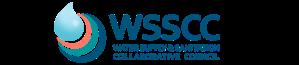 WSSCC logo