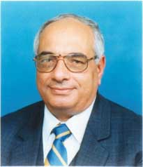 DR. MAGHAWRY SHEHATA, Prof. of Hydrogeology and water resources
